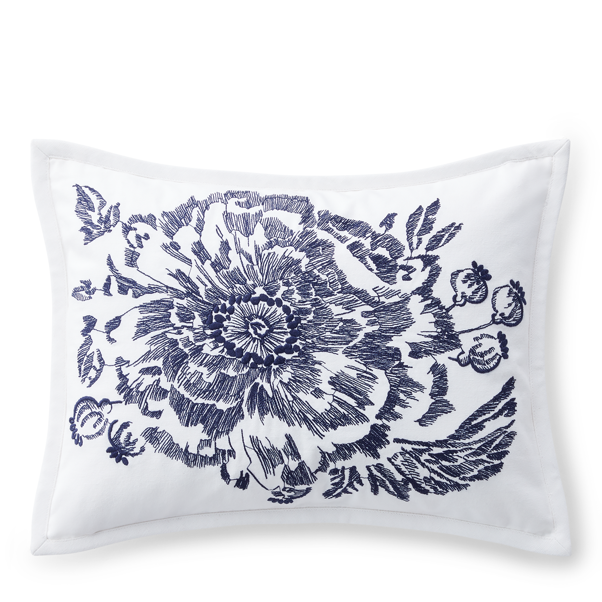 Produt Image 00 Home Bedding Throw Pillows