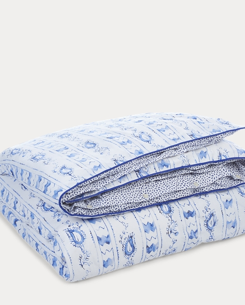 Nora Comforter Set