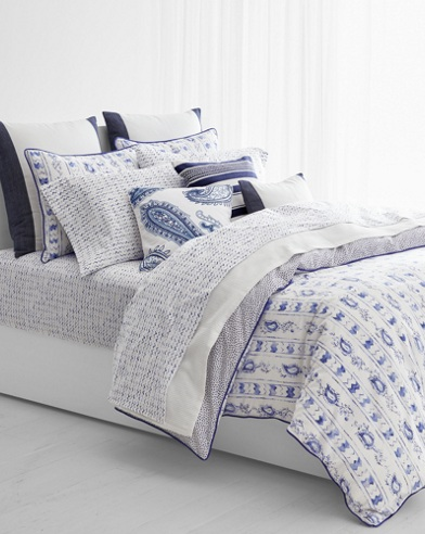 Nora Duvet Cover Set