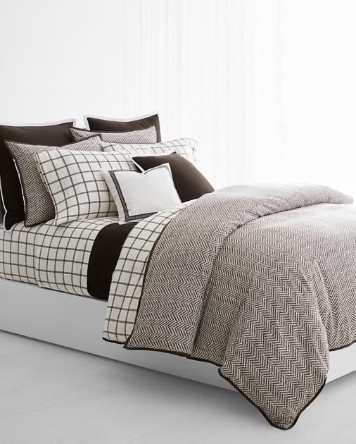 Dorian Comforter Set
