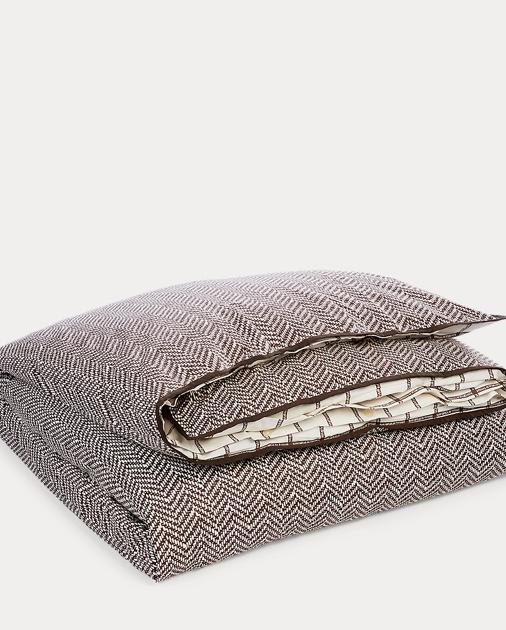 Dorian Bedding Collection