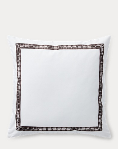 Dorian Throw Pillow