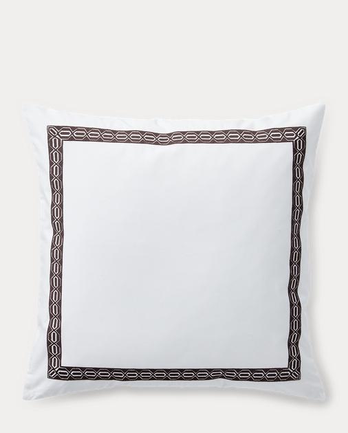 Dorian Throw Pillow