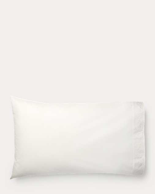 Katrine Pillowcase Set