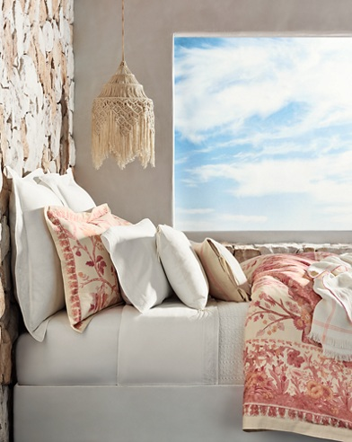 Analena Bedding Collection