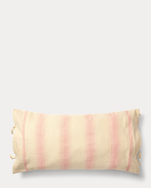 Bardette Throw Pillow