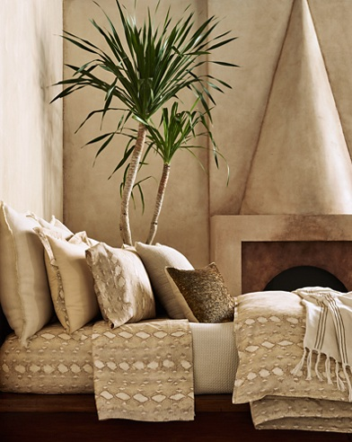 Great Sands Bedding Collection