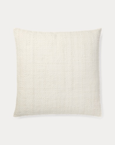 Marisol Throw Pillow