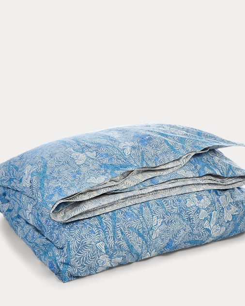 Meadow Lane Bedding Collection