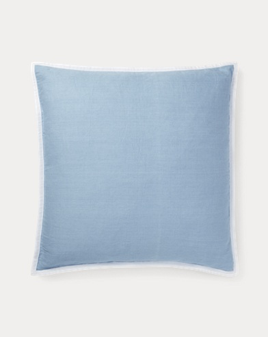 Barrett Throw Pillow