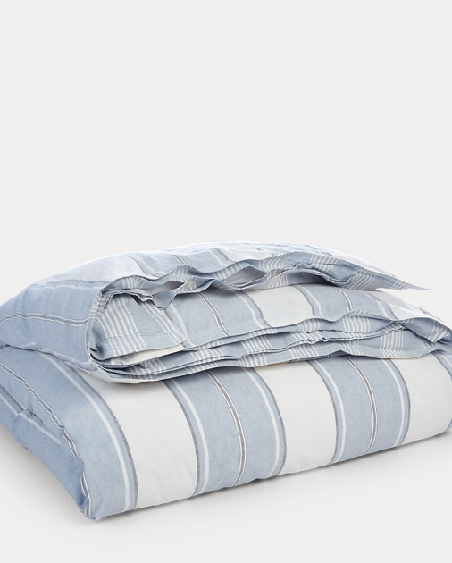 Weekend Linens Bedding Collection