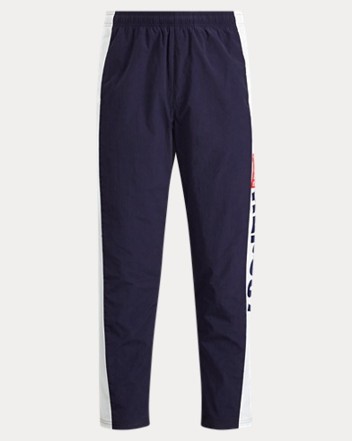 CP-93 Limited-Edition Pant