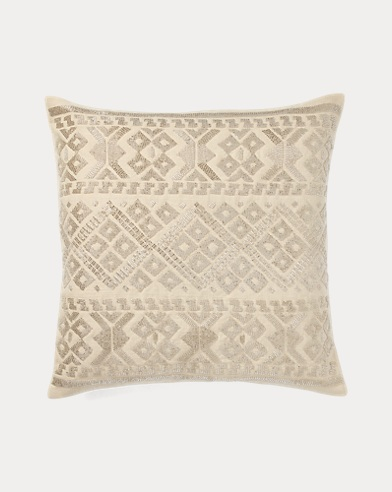 pillows inc king decor decorative at pillow catalog home pembroke furniture accent en