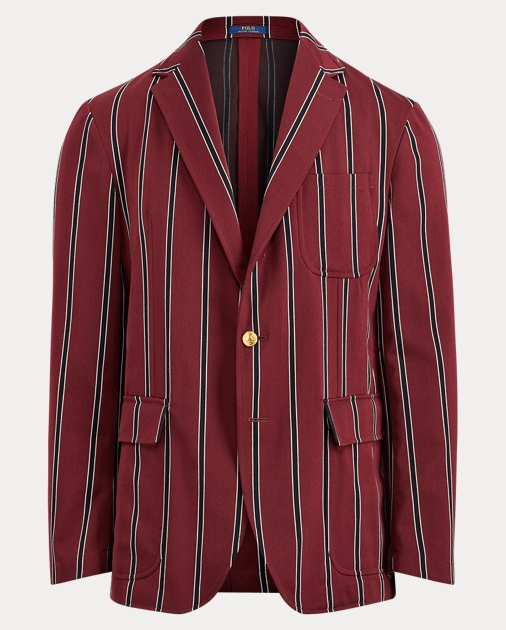 striped-cricket-blazer by ralph-lauren
