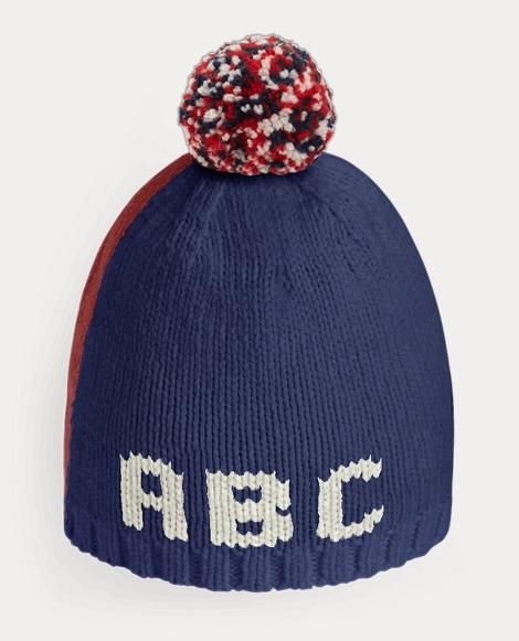 Team USA Custom Kids' Hat