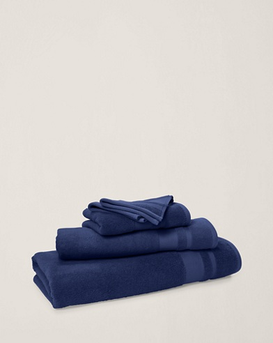 Wilton Towel