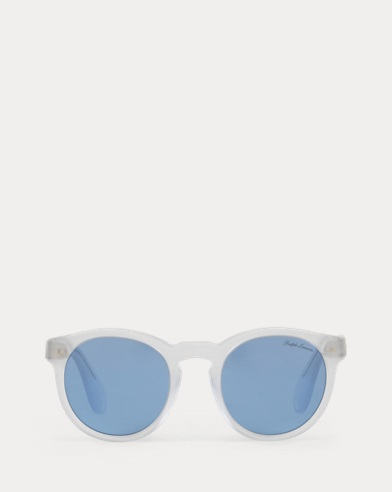 RL Bedford Frost Sunglasses