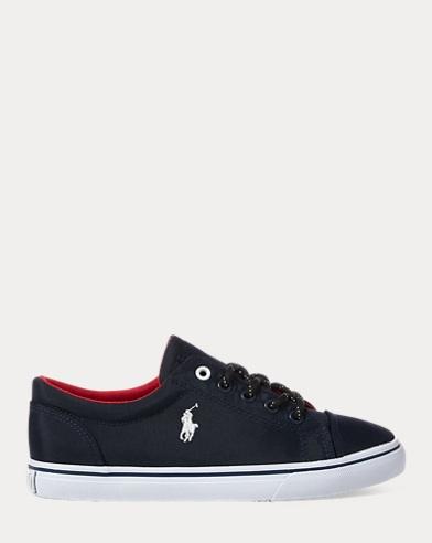 Brayden Low-Top Sneaker