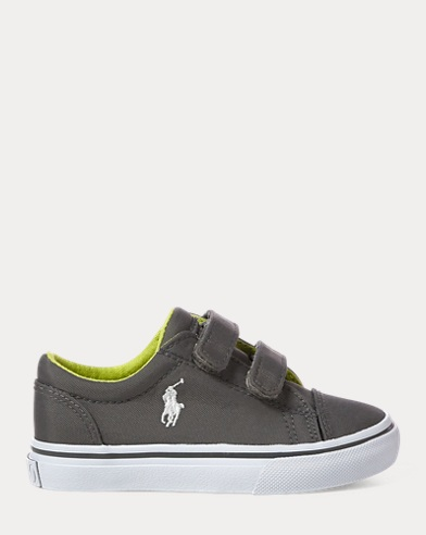 Brayden EZ Low-Top Sneaker