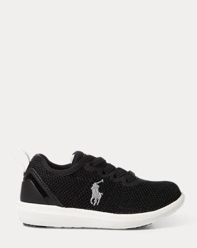 Kamran Mesh Sneaker