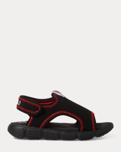 polo ralph lauren shoes malaysia sandals antigua resort