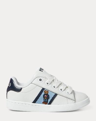 polo ralph lauren shoes 10-50p plug stocktwits