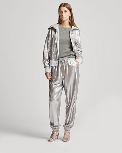 Ralph Lauren Collection   Women\'s Clothes & Accessories   Ralph Lauren