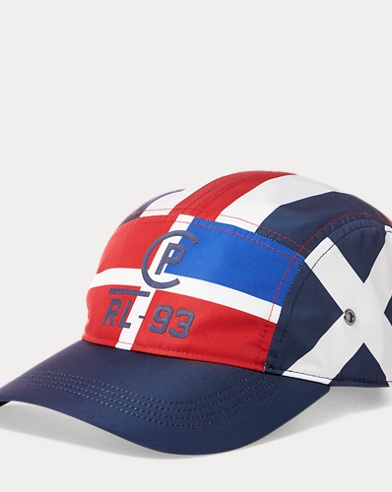 CP-93 Limited-Edition Cap