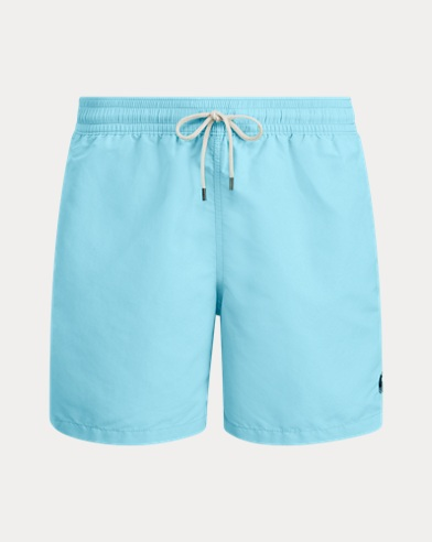 5¾-Inch Traveler Swim Trunk