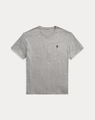 t-shirt ralph lauren xs
