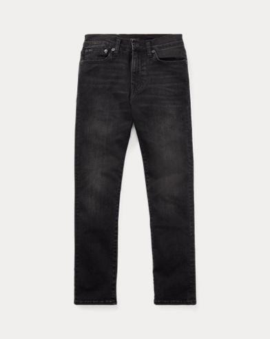 Eldridge Skinny Stretch Jean