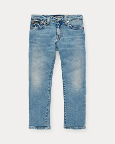 Sullivan Slim Stretch Jean