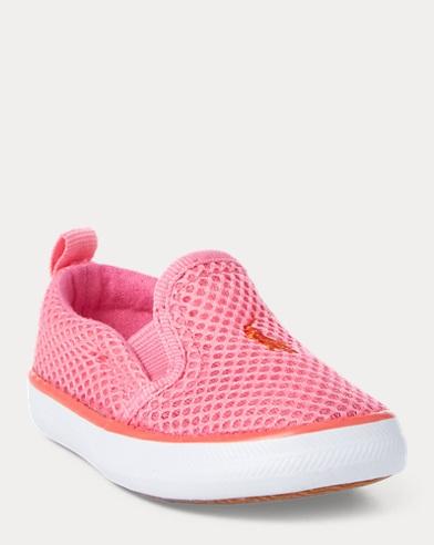 Kenton Slip-On Sneaker