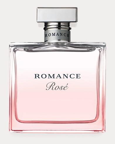 Romance Rosé Eau de Parfum
