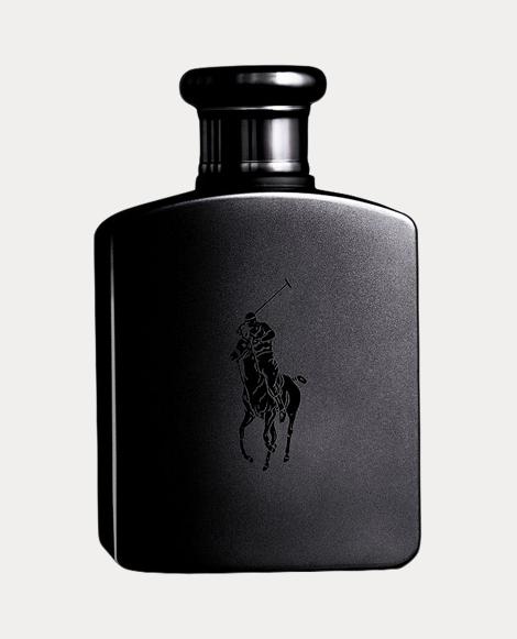 Double Black 4.2 oz. EDT Spray