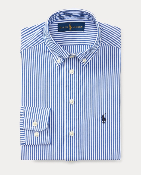 Phillip Dress Shirt