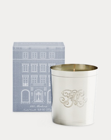 888 Collection Candle