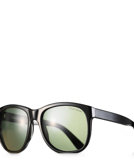 Super Ricky Sunglasses