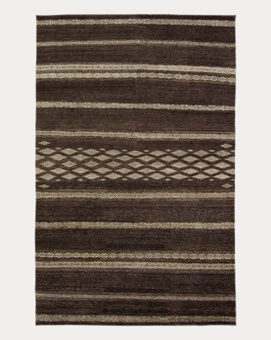Nairobi Striped Rug