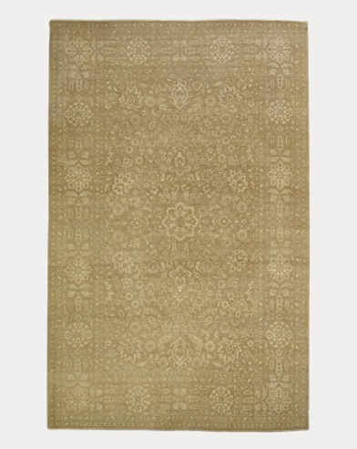 of south ralph collection by size rug lauren reviews rugs home large furnitureland coffee goods