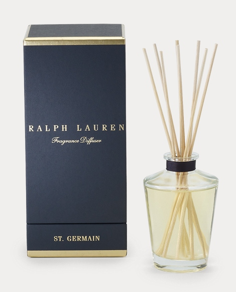 St. Germain Diffuser