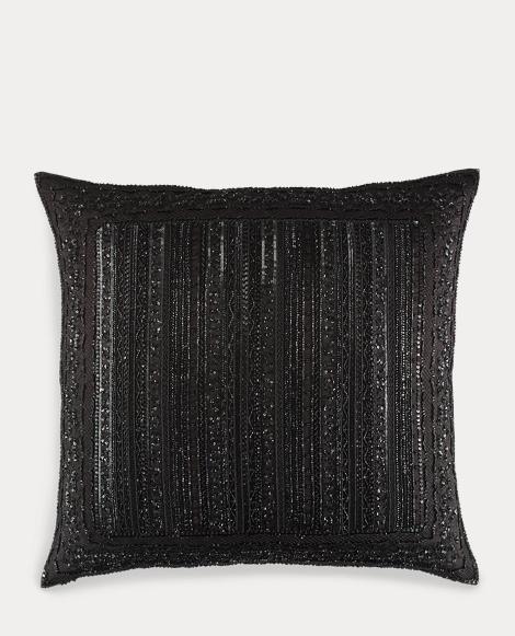 Great Basin Throw Pillow