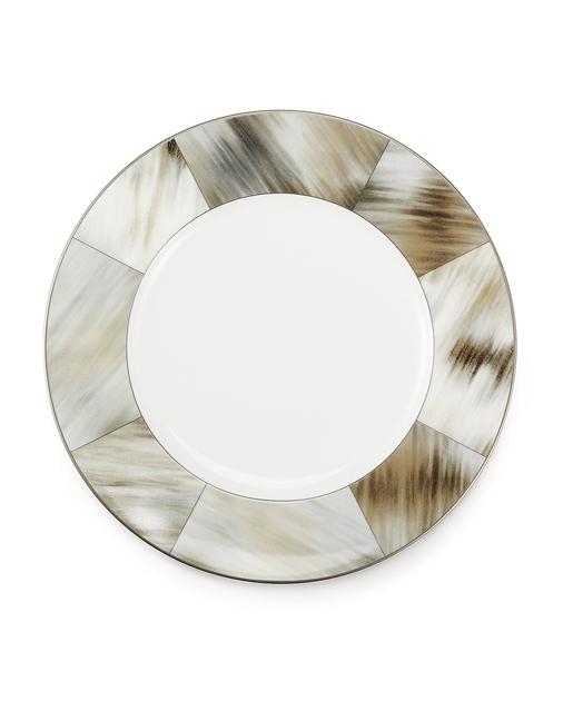 Gwyneth Dinnerware Collection