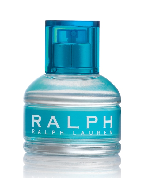Ralph 1.0 oz. EDT