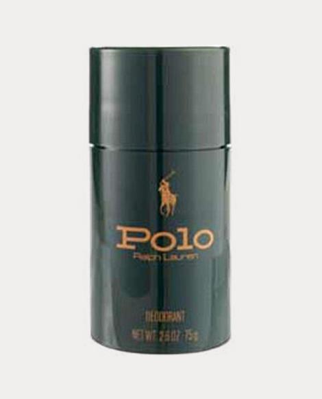 Polo Deodorant Stick