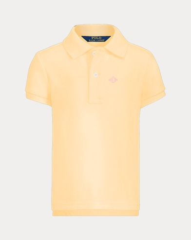 girls 39 polo shirts long short sleeve polos ralph lauren