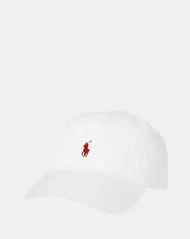 Big Pony Baseball Cap